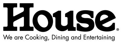 Logo 400px x 145px